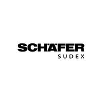 SCHÄFER-SUDEX
