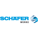 SCHÄFER-WERKE