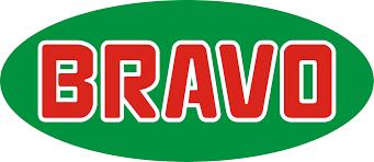 ISOLIT-BRAVO